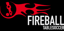 Fireball Tablesoccer